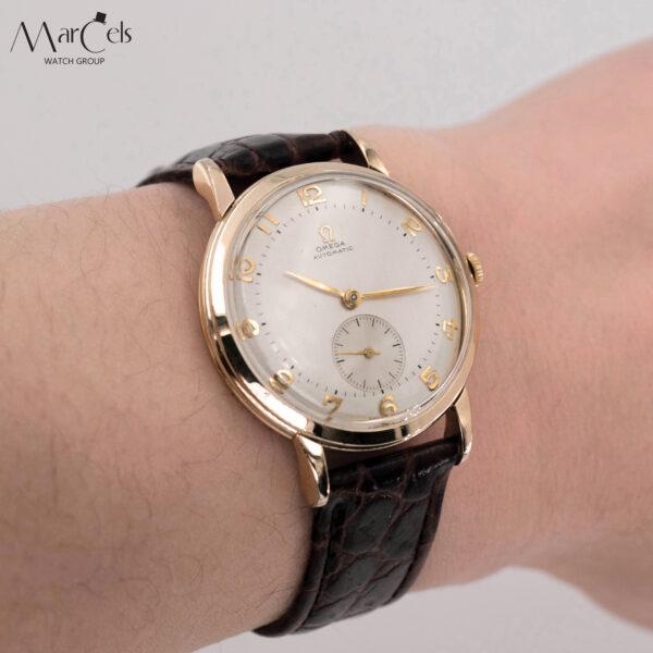 0860_vintage_watch_omega_2398_15