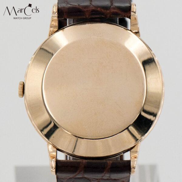 0860_vintage_watch_omega_2398_16