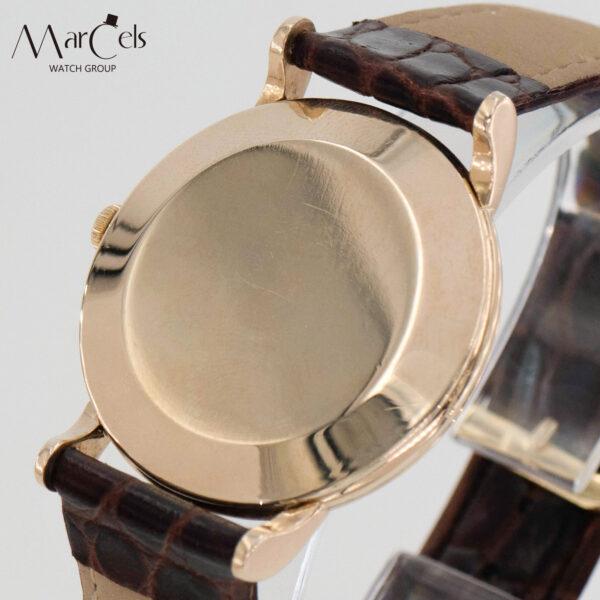 0860_vintage_watch_omega_2398_17
