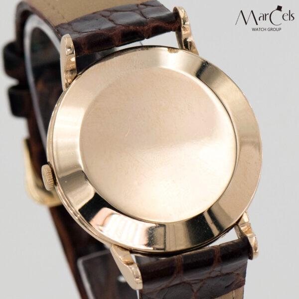 0860_vintage_watch_omega_2398_18