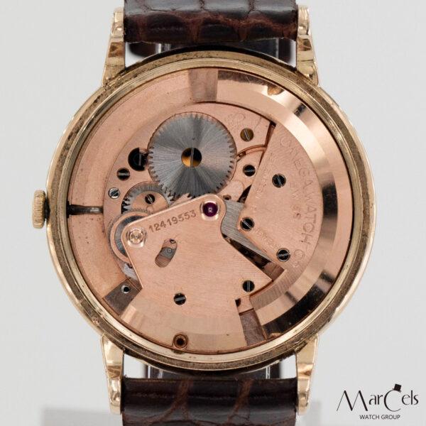 0860_vintage_watch_omega_2398_19