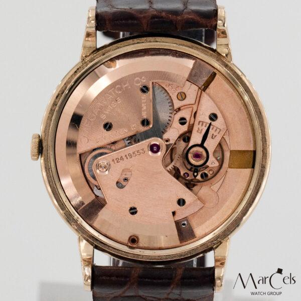 0860_vintage_watch_omega_2398_20