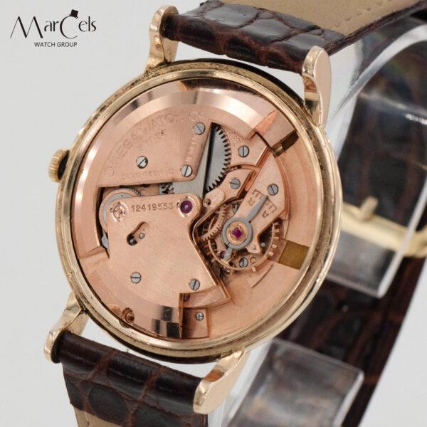 0860_vintage_watch_omega_2398_21