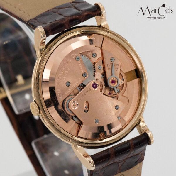 0860_vintage_watch_omega_2398_22