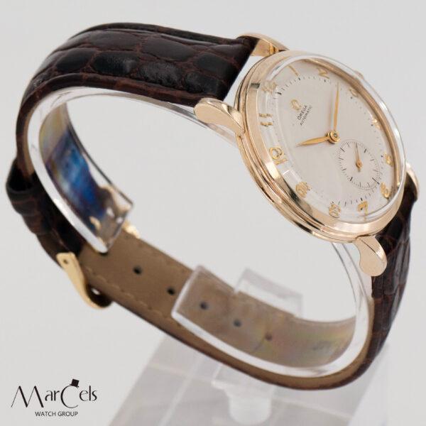 0860_vintage_watch_omega_2398_24