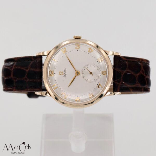 0860_vintage_watch_omega_2398_25
