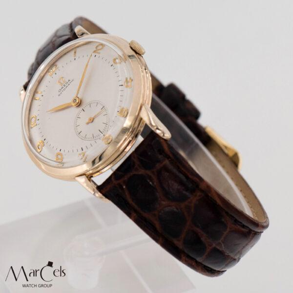 0860_vintage_watch_omega_2398_02