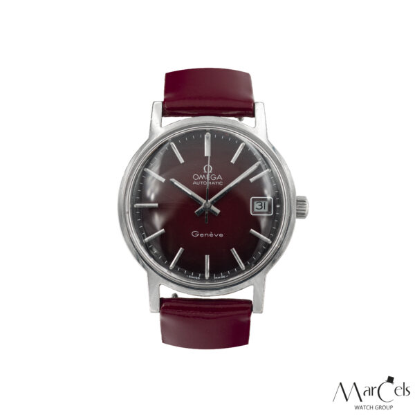 0865_vintage_watch_omega_geneve_01