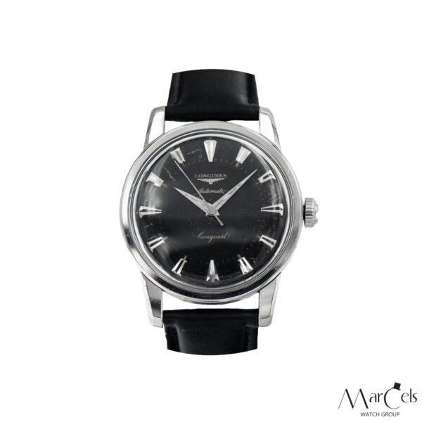0864_vintage_watch_longines_conquest_01