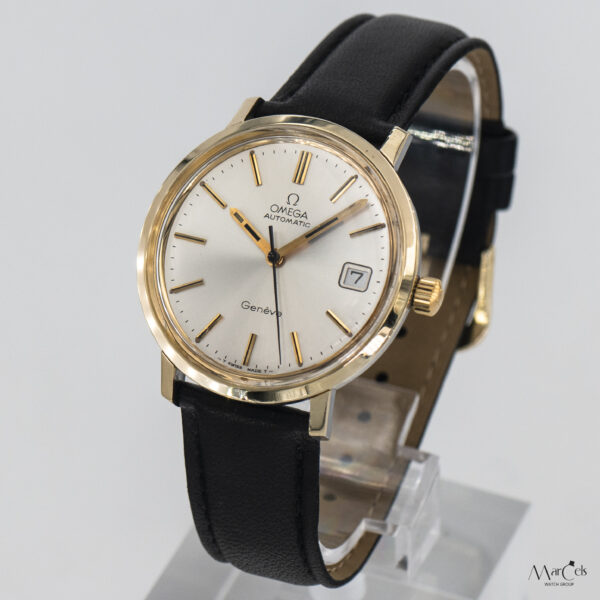 0863_vintage:_watch_omega_geneve_02