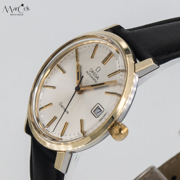 0863_vintage:_watch_omega_geneve_03