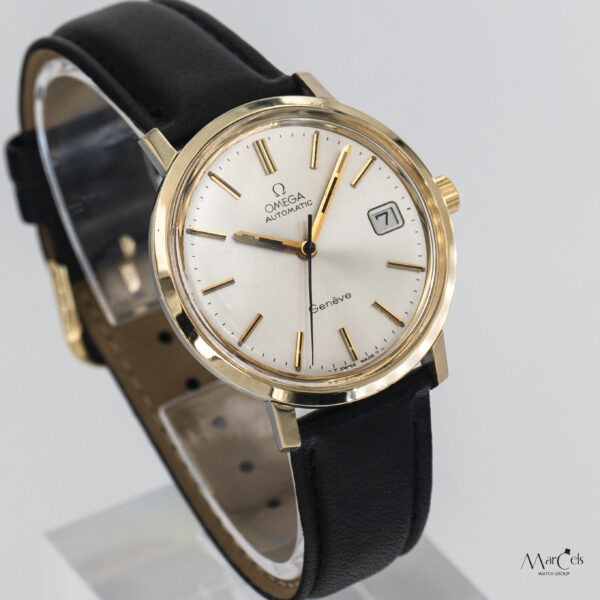 0863_vintage:_watch_omega_geneve_04