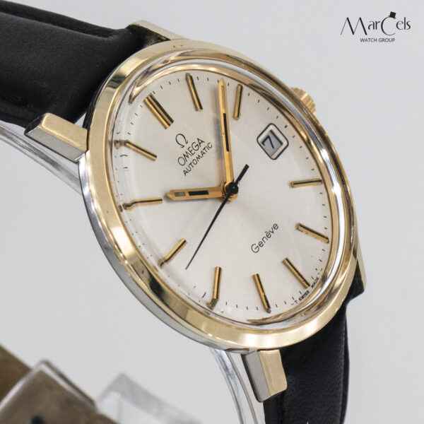 0863_vintage:_watch_omega_geneve_05