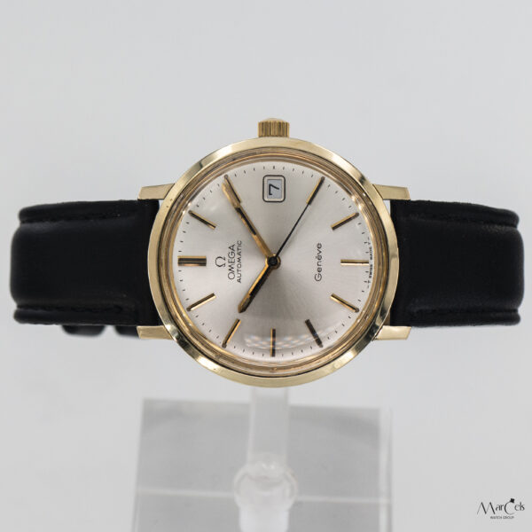 0863_vintage:_watch_omega_geneve_07