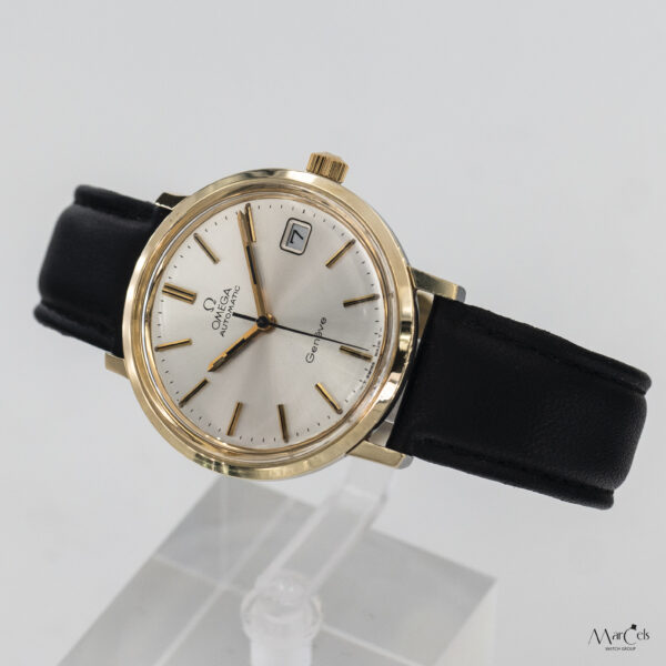 0863_vintage:_watch_omega_geneve_08
