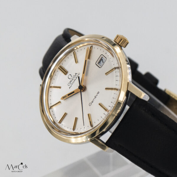 0863_vintage:_watch_omega_geneve_09