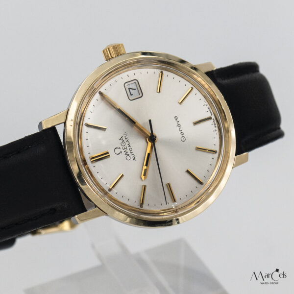 0863_vintage:_watch_omega_geneve_10