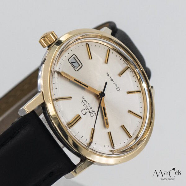 0863_vintage:_watch_omega_geneve_11