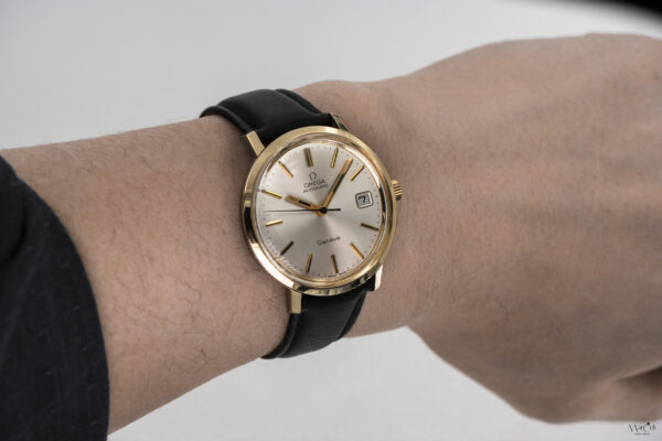 0863_vintage:_watch_omega_geneve_18