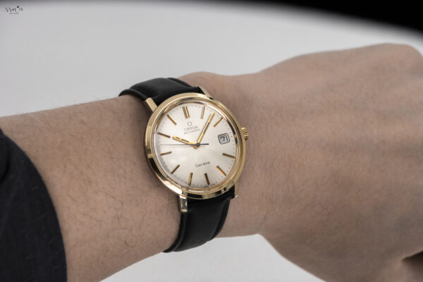 0863_vintage:_watch_omega_geneve_19