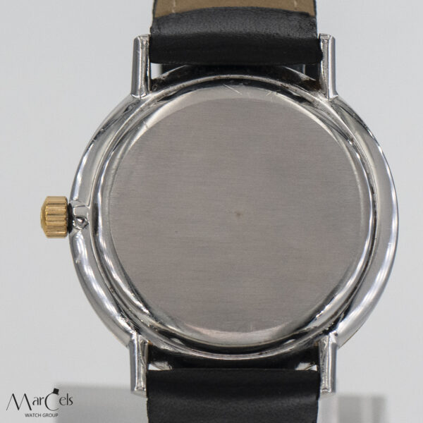 0863_vintage:_watch_omega_geneve_20