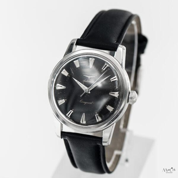 0864_vintage_watch_longines_conquest_03