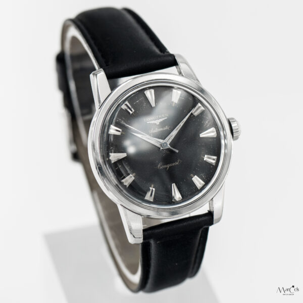 0864_vintage_watch_longines_conquest_05