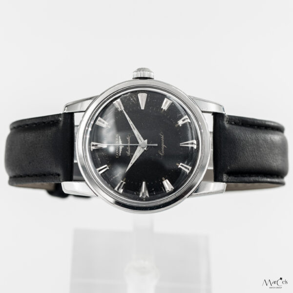 0864_vintage_watch_longines_conquest_07