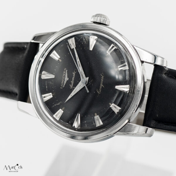 0864_vintage_watch_longines_conquest_08