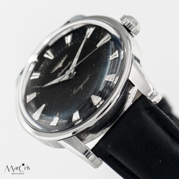 0864_vintage_watch_longines_conquest_09