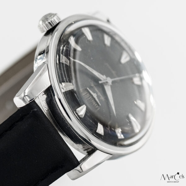 0864_vintage_watch_longines_conquest_11