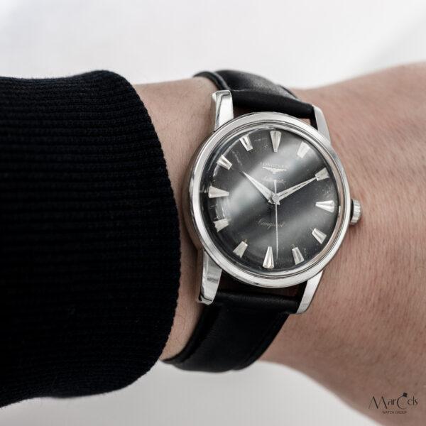 0864_vintage_watch_longines_conquest_18
