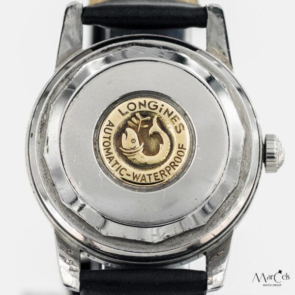 0864_vintage_watch_longines_conquest_19