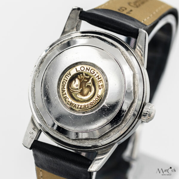 0864_vintage_watch_longines_conquest_20