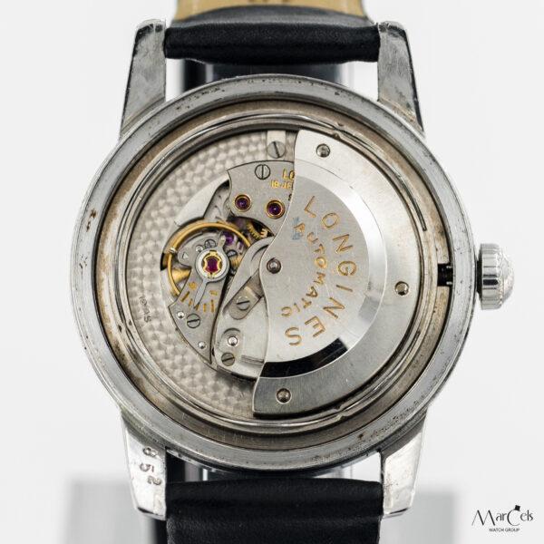 0864_vintage_watch_longines_conquest_22