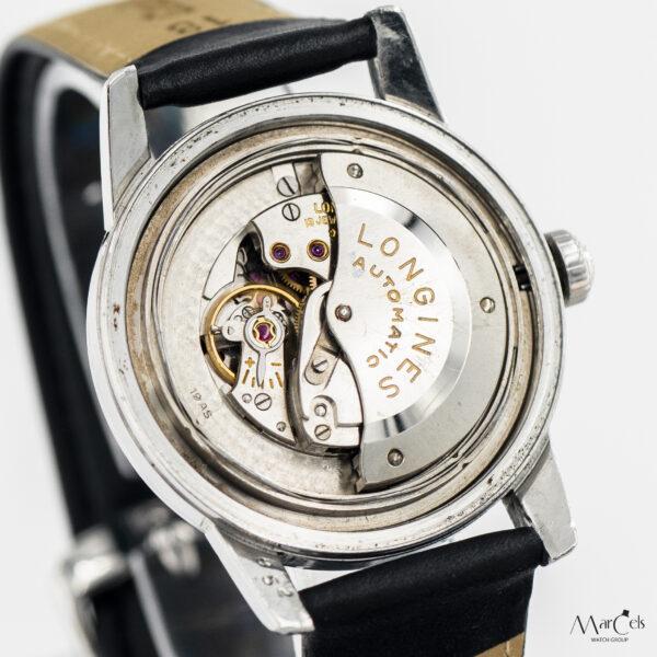 0864_vintage_watch_longines_conquest_24