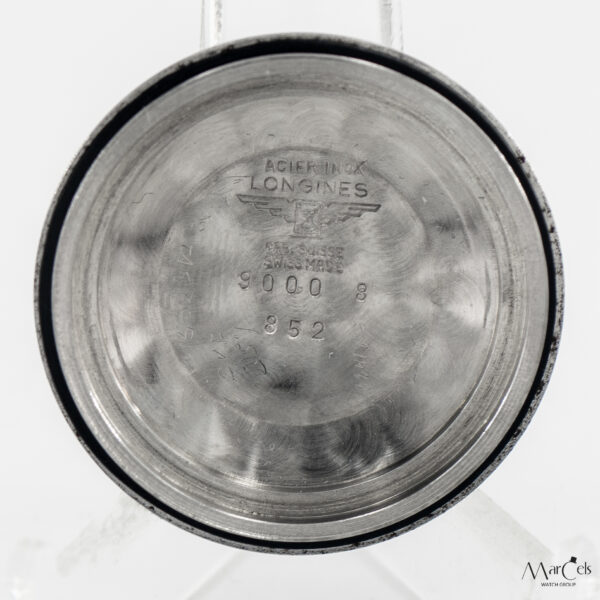 0864_vintage_watch_longines_conquest_26