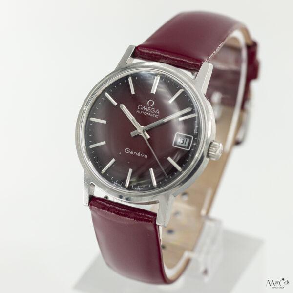 0865_vintage_watch_omega_geneve_02