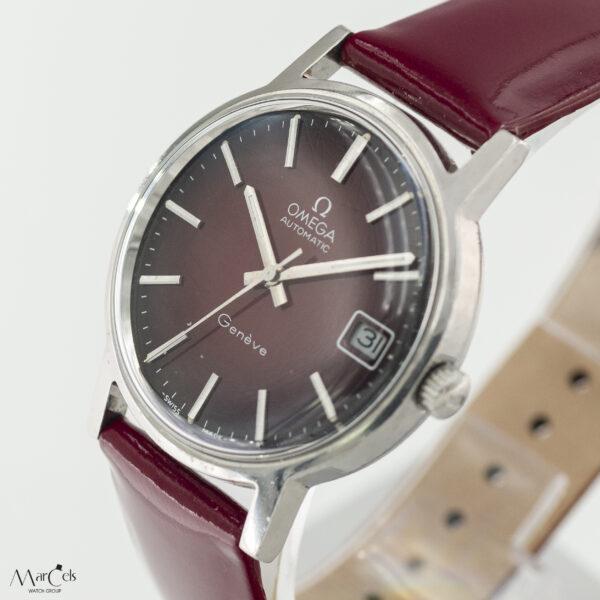 0865_vintage_watch_omega_geneve_03