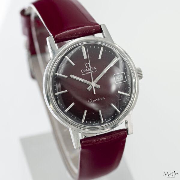 0865_vintage_watch_omega_geneve_04