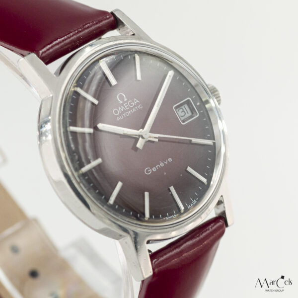 0865_vintage_watch_omega_geneve_05