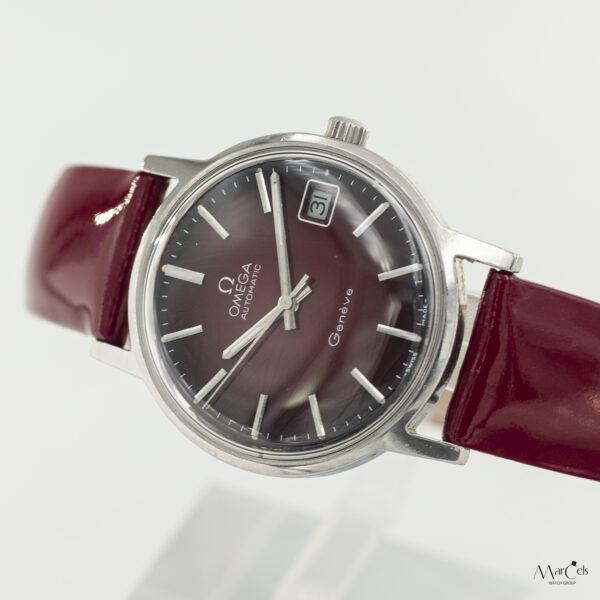 0865_vintage_watch_omega_geneve_07