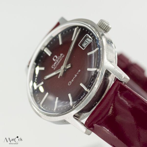0865_vintage_watch_omega_geneve_08