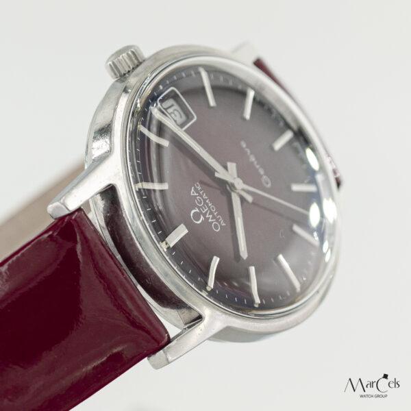 0865_vintage_watch_omega_geneve_10