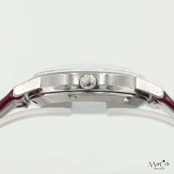 0865_vintage_watch_omega_geneve_11