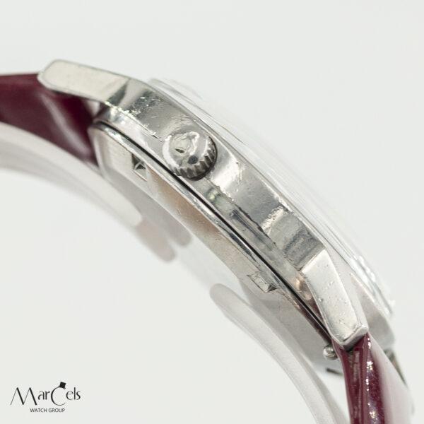0865_vintage_watch_omega_geneve_12