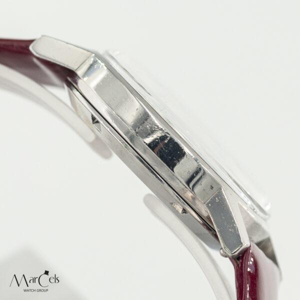 0865_vintage_watch_omega_geneve_15