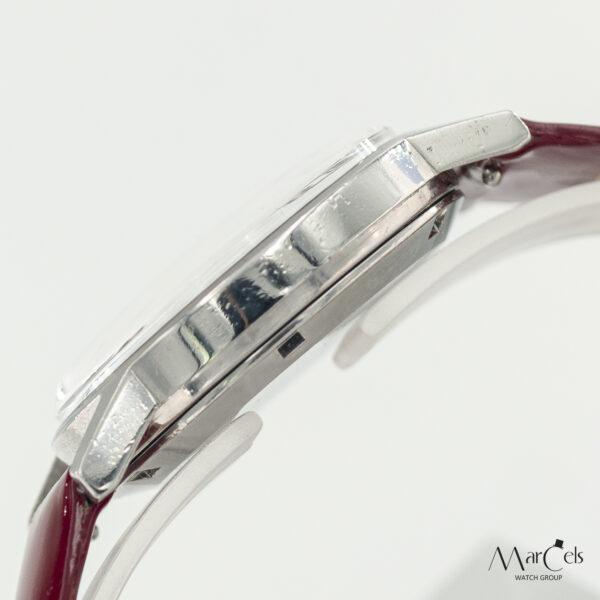 0865_vintage_watch_omega_geneve_16