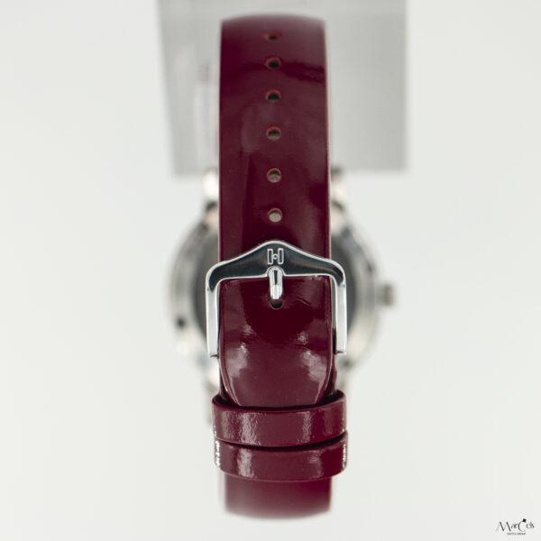 0865_vintage_watch_omega_geneve_17