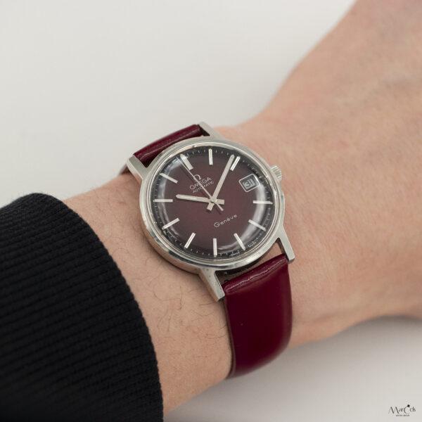 0865_vintage_watch_omega_geneve_18